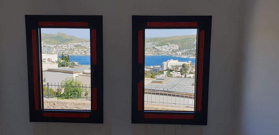 İzmir linea rossa